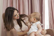 如何鼓勵寶寶主動交朋友