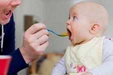 三歲半寶寶正常體溫是多少