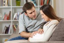 紅參孕婦早期能不能吃