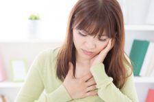 婦科炎症吃什麼中藥